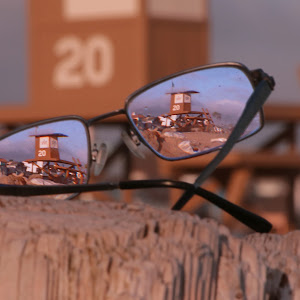 glasses3.jpg