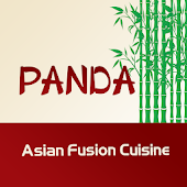 Panda Freehold Online Ordering