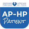 fr.aphp.hopitauxsoins
