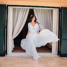 Wedding photographer Aleksandr Rostov (AlexRostov). Photo of 07.11.2018