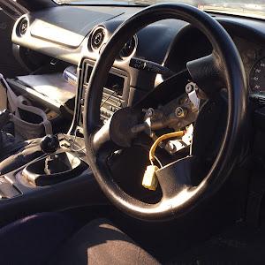 ロードスター NB8C RSのカスタム事例画像 ろすたさんの2020年02月19日22:39の投稿