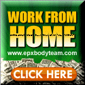 Photo: EPX Body work from home opportunity