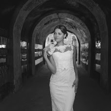 Wedding photographer Evgeniy Timofeev (evgenytimofeev). Photo of 16.07.2014