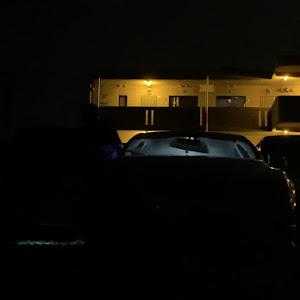 マークX GRX130系のカスタム事例画像 ゆう  さんの2020年08月02日03:37の投稿