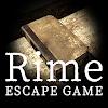 탈출 게임 Rime 대표 아이콘 :: 게볼루션