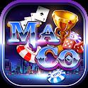 MACO game danh bai online icon