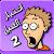 لعبة اختبار الهبل 2 file APK Free for PC, smart TV Download