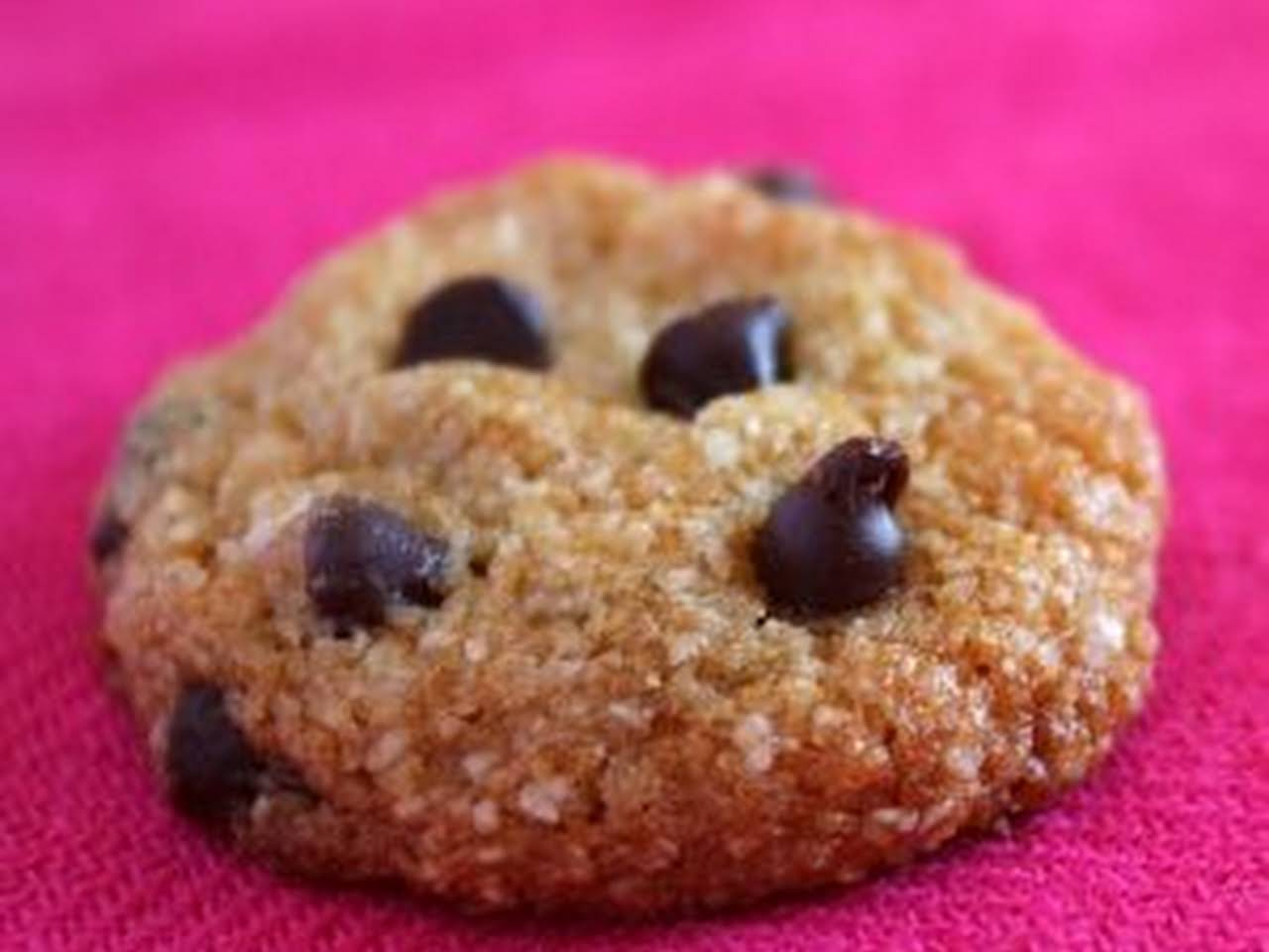 10 Best Weight Watchers Cookies Recipes Yummly