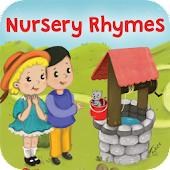 Best Nursery Rhymes, Songs & Music For Kids - Free