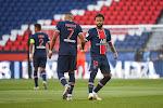 Sensatie in de Champions League! PSG gaat na dolle slotfase door naar de halve finales