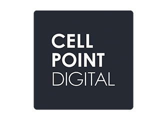 Cell Point Digital