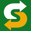 SUBWAY® Romania icon
