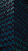 Buildings - Architecture by Anonymous
