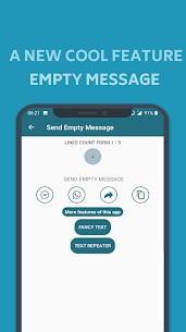 View deleted messages & photo recovery App Download For Android 9