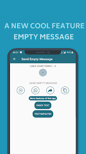 App View deleted messages & photo recovery APK for Windows Phone