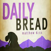 Our Daily Bread/Devotional