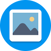 TinyPictureViewer