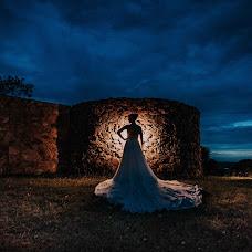 Wedding photographer Mateo Boffano (boffano). Photo of 16.01.2018