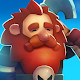 Download Heroes & Swords: Dwarf Story For PC Windows and Mac