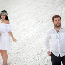 Wedding photographer Yuriy Yakovlev (YurAlex). Photo of 19.09.2018