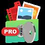 download Gallery Vault Pro - hide photos hide videos apk