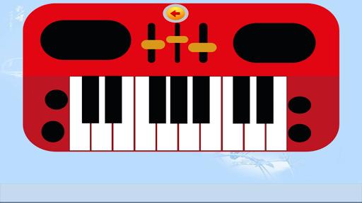 免費下載音樂APP|Musical instruments app開箱文|APP開箱王
