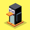 Crossy Blocks APK