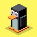 Crossy Blocks icon