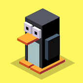 Crossy Blocks