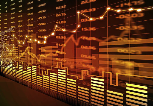 JSE drops as trade war optimism grows fainter