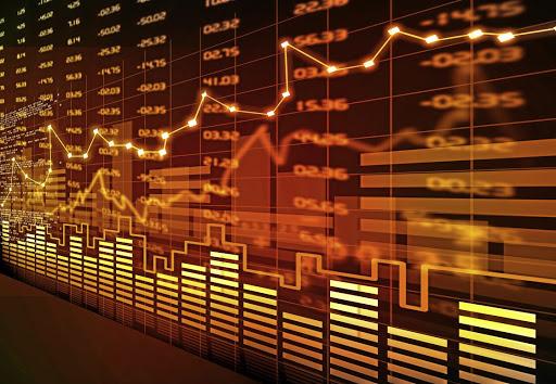 Market data — December 4 2019