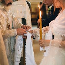 Wedding photographer Svetlana Boyarchuk (svitlankaboyarch). Photo of 02.04.2018