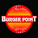 Burger Point, Seawoods, Seawoods, Navi Mumbai logo