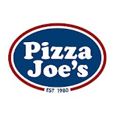Pizza Joes