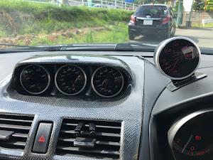 アクセラスポーツ(ハッチバック) BK3P マツダ スピードのカスタム事例画像 reo00!さんの2019年07月15日14:58の投稿