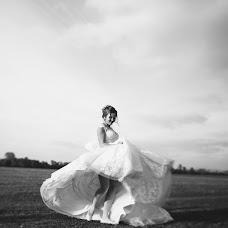 Wedding photographer Karl Geyci (KarlHeytsi). Photo of 14.11.2018
