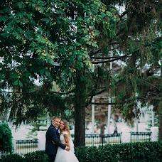 Wedding photographer Vadim Arzyukov (vadiar). Photo of 07.12.2016