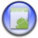 AppList - Androidアプリ