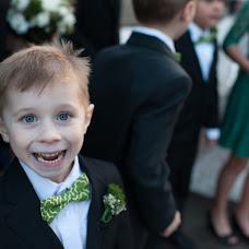 Wedding photographer Scott Williams (williams). Photo of 16.01.2015
