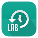 Backup Restore - Apk Extractor icon