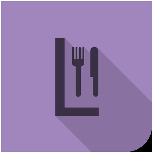 健康の低炭水化物ダイエット食品一覧 LOGO-記事Game