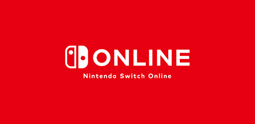 Nintendo Switch Online Aplicaciones En Google Play