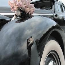 Wedding photographer Marius Hernandez (mariushernande). Photo of 28.04.2015