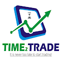 Time 2 Trade Premium Free Intraday tips Daily icon