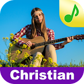 Free Christian Music Apps