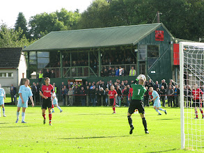 Photo: 29/09/12 v Stirling Albion (Scottish Cup Round 2) 0-5 - contributed by Leon Gladwell