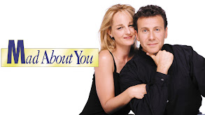 Mad About You thumbnail