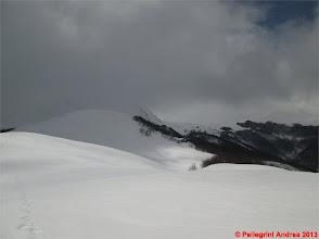 Photo: IMG_2180 inverno d aprile