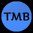 Tasa Metabólica Basal icon