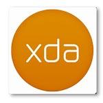 XDA FORUMS pro v1.2